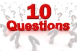 10questions